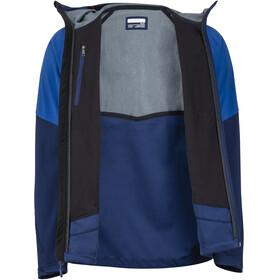 Marmot M's ROM Jacket Dark Cerulean/Arctic Navy